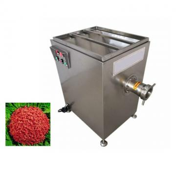 Electric Meat Grinder Machine for Kitchen Carrying Et-Tk-8