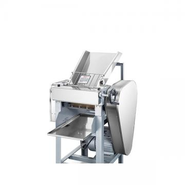 Corn Tortilla Chips Snacks Continuous Belt Oil Water Fryer / Doritos Chips Frying Machine