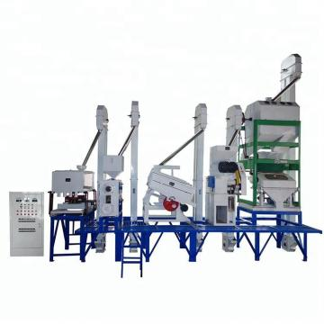 Seawater 1 Ton Flake Maker/ Slurry Ice Making Machine for Fishery
