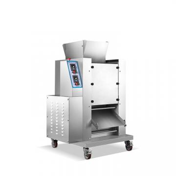 Genyond Spring Roll Maker Machine