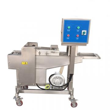 Bakery Machine/ Food Machine/ Bread Machine/ Automatic Electric 30-200g Pizza Burger Bread Dough Divider Rounder/ Dough Ball Cutting Machine