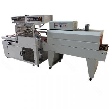Beverage Indutry Box Packing Bottle Conveyor Checkweigher Machine