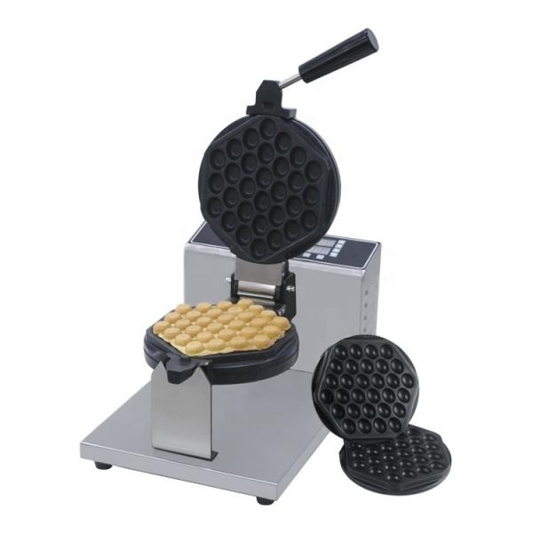Commercial Catering Home Bakery Machine Appliance Dough Separate Cutting Equipment Machine Dough Divider
