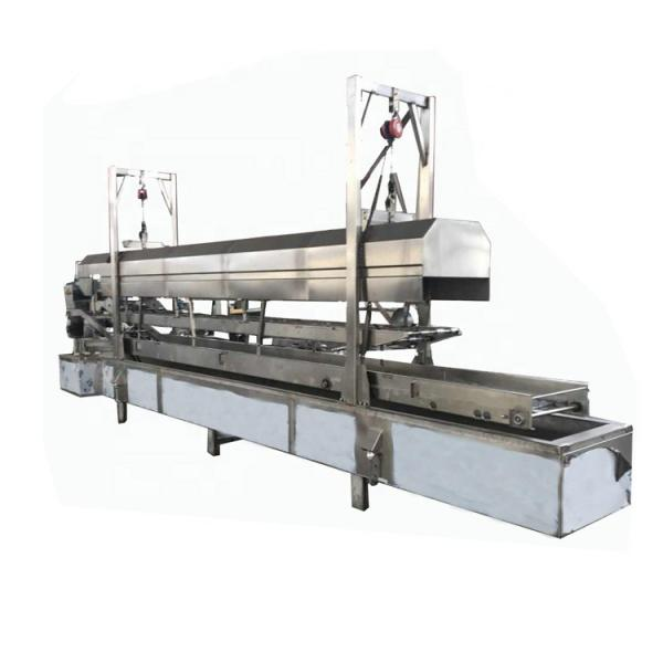 High Output PS Foam Thermocol Tray Plate Disposable Takeaway Snack Box Container Machine Production Line